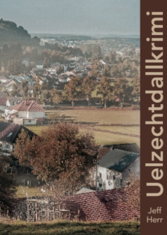 Ulzechtdk1