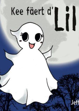 Lilli Cover